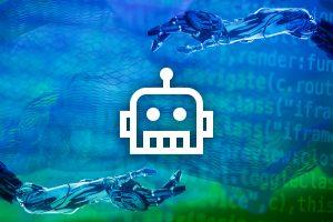 Advanced Bot Management
