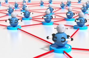 How to Stop and Prevent Bot Attacks On Your Website and Server