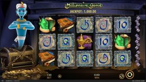 Why Online Slots Are Popular Than Ever Before