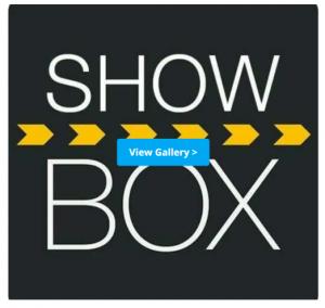 showbox-not-working