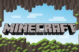 Newest Edition Of Minecraft