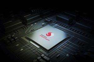Qualcomm Snapdragon 675 processor