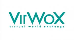 VirWox virtual exchanger