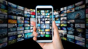 Use rich media effectively