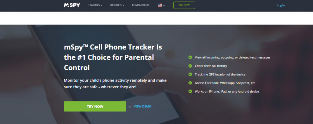 10 Best Phone Tracker App Without Permission