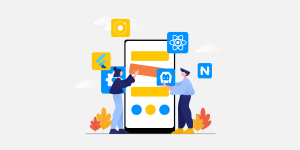 What is Cross-Platform App Development?