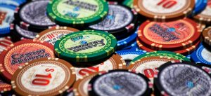 The Best Casino Payouts