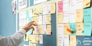 Properly Managing Your Tasks