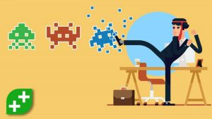 The Importance of QA Testing for the Gaming Industry