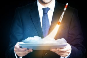 4 Tips to Launch a Successful SAAS Beta