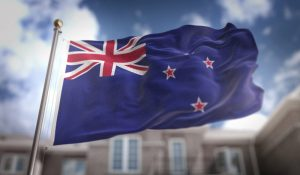 The Future Of Casinos In New Zealand