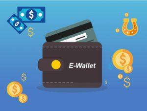 e-Wallets, Including Neteller and Skrill