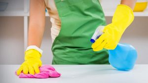 Choosing the Best End of Tenancy Cleaning Company