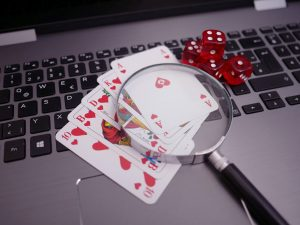 Pros and Cons ofCasinos Without Verification
