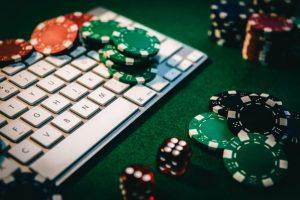 WorkingMechanismsofNo Verification Casinos