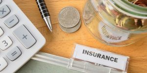 All Types Of Business Insurance