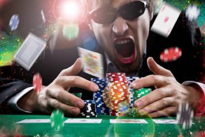 Top 10 Richest Gamblers and How They Did It