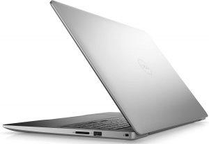 Dell 39.62 Inspiron 3585