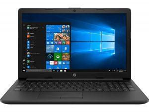 HP 15-db1069au