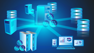 Appropriate Databases for Your IoT systems
