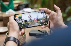 What Gaming Trends Should We Look Out For This Summer?