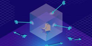 Choose a Server with Built-In DDoS Mitigation