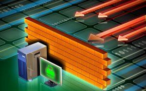 Implement Advanced Firewalls