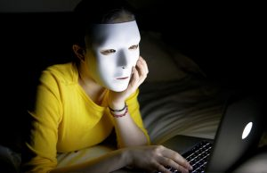 Advanced Monitoring Systems to Exclusive Fake Profiles and Spammers