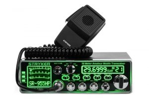 How To Choose The Best CB Radio For You?