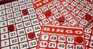 There are Loads of Apps That Would Appeal to Bingo Fans