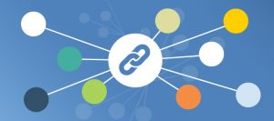 Backlinks Play an Integral Part in Ranking You Higher