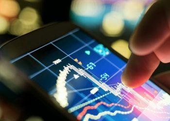 What is Peer-to-Peer Trading?
