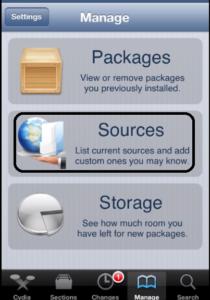 Install GameGem Hack App on iOS