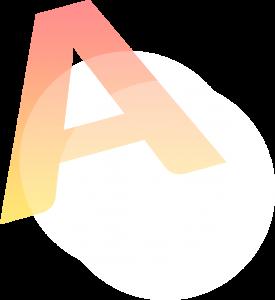 Audext.com