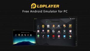 Why choose the LDPlayer Emulator?