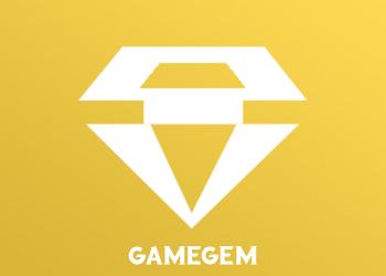 game gem hack app