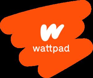 Wattpad: Where stories live