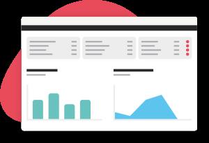 Benefits Of Having Agency Timesheet Software