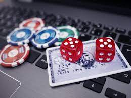 Is It Possible to Win in Online Casinos?