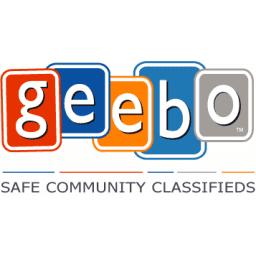 Geebo