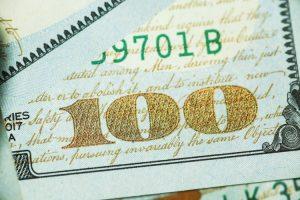 The Different Types of No Deposit Casino Bonuses