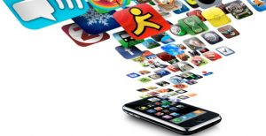 Apps For Everything