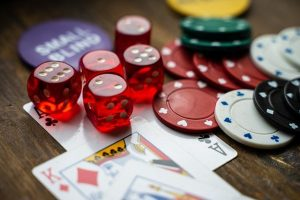 The Importance Of Bonus Offers In Online Gambling