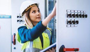 Preventive Maintenance and Repairs