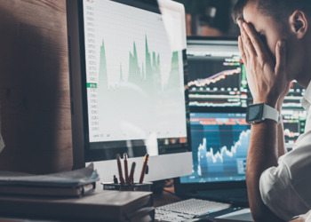 Mistakes and Errors That Traders Need To Avoid!