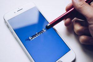 Spy Apps for Facebook Messenger