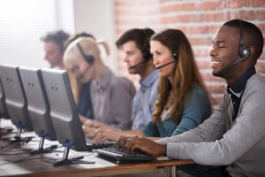What processes are suitable for BPO?