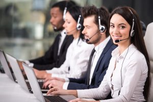What do companies say about moving to BPO?