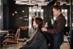 Actionable Tactics To Improve Your Beauty Salon