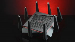 Contact best Wifi System